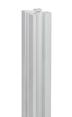 alumiowe profile wymiarowane