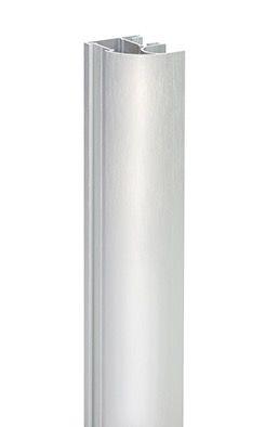 profil lakierowany na zamówienie wg palety kolorystyki RAL