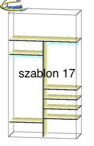 cena drzwi 551zł